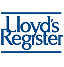 "ТОО ""Lloyd's Register Kazakhstan"""