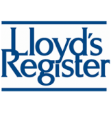 "ТОО ""Lloyd's Register Kazakhstan"