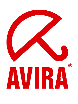 Avira Server Securit